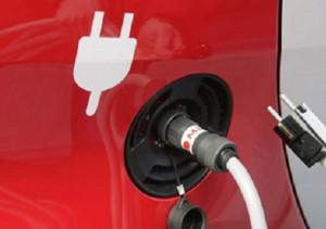 Europa intenta concienciarnos sobre el ahorro energético