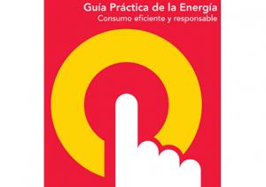 Nueva Guía práctica de la Energía del IDAE