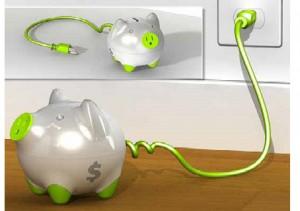 Mal lugar para España en materia de eficiencia energética