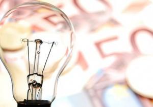 El 63% de los españoles no entiende la factura eléctrica