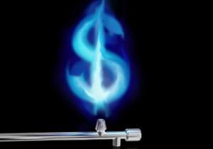 Web donde comparar tarifas de luz y gas