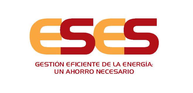 Qué es una Empresa de Servicios Energéticos (ESE)
