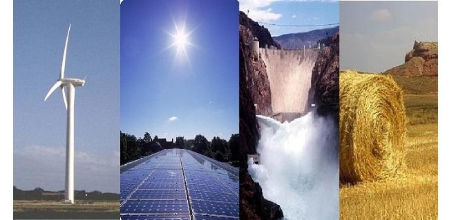 Ayudas en Murcia para las energías renovables, ahorro y eficiencia energética