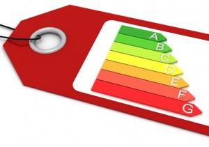 Se aprueba la etiqueta electrónica energética para venta de electrodomésticos por internet