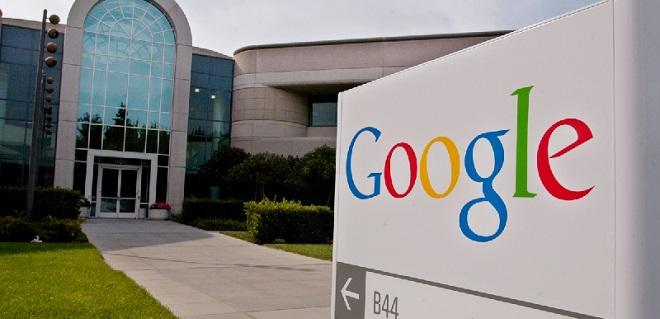 Google plantea meterse de lleno en la distribución eléctrica
