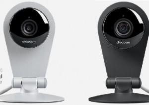 Nest compra Dropcam: Google se mete en nuestra casa