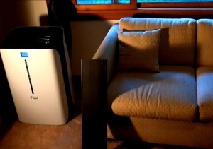 Consejos para comprar un aire acondicionado portátil