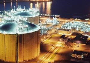Nuevo paquete de medidas en el sector energético