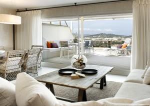 Consejos de cómo refrescar la casa sin aire acondicionado