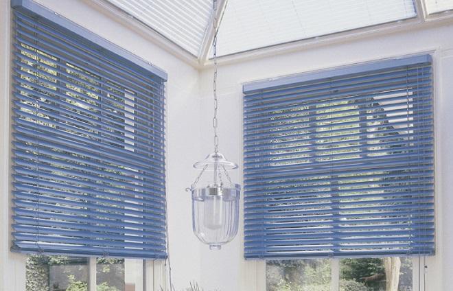 Tipos de protectores solares para ventanas eficienciame for Tipos de cortinas y estores