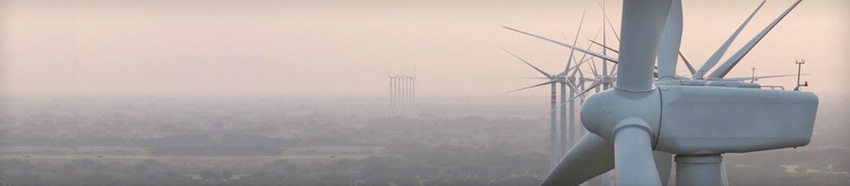 Legislación sobre energías renovables, vehículos eléctricos y Medio Ambiente