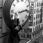 ¿Cuál es la hora más barata de la luz?