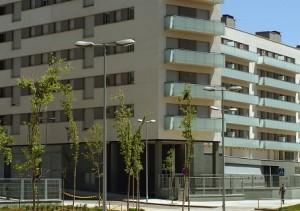 Ayudas en Cataluña para la rehabilitación de edificios destinados al alquiler