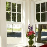 155-00 - Plan Renove de ventanas en el Pais Vasco