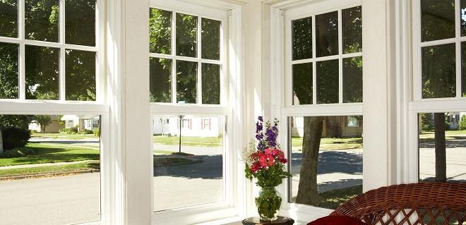 Plan Renove de ventanas en el Pais Vasco