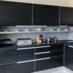 156-00 - Plan Renove de electrodomésticos 2014 en el País Vasco