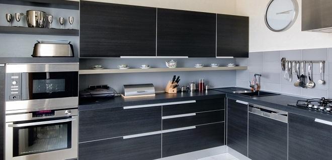 Plan Renove de electrodomésticos 2014 en el País Vasco