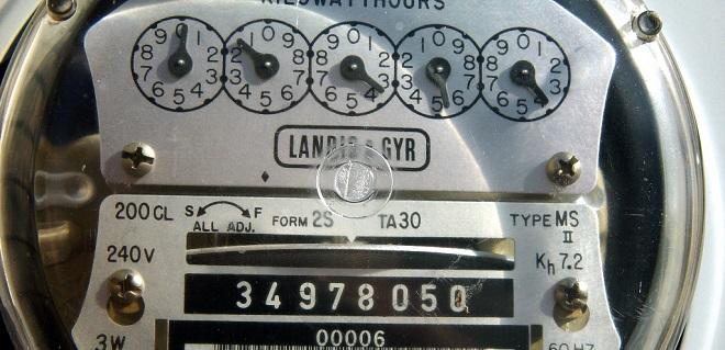158-00 - ¿Cuanto cuesta la potencia contratada?
