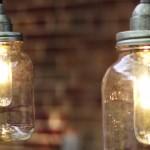 Entender la factura eléctrica: Diferencias entre kW y kWh