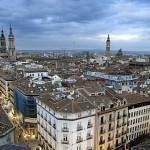 Ayudas para la rehabilitación de viviendas antiguas en Aragón