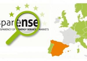 """Nace el """"Código Europeo de Conducta para los Contratos de Rendimiento Energético"""""""