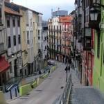 Subvenciones para la rehabilitación de edificios en Cantabria