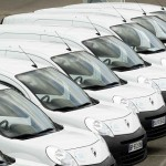 Plan Renueva Cantabria: 2.000 € de subvención para la compra de vehículos profesionales más eficientes